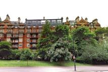 Knightsbridge Apartment for sale