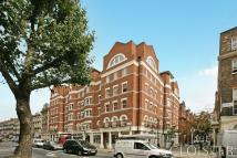 Bloomsbury Street Apartment for sale