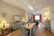 3 bedroom Apartment for sale in Knightsbridge, London...