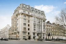 Apartment to rent in Portland Place...