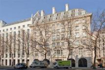Apartment to rent in Marconi House, Strand...