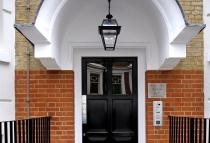 Apartment for sale in Huntley Street...