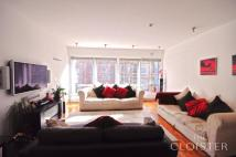3 bedroom Apartment for sale in Shaftesbury Avenue, Soho