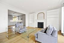 1 bedroom Flat in Eaton Square, Belgravia