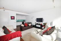 Flat for sale in Shaftesbury Avenue, Soho