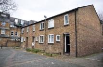6 bed semi detached home to rent in Exmouth Mews, Euston