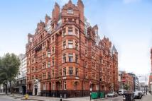 4 bed Flat for sale in Gordon Mansions...
