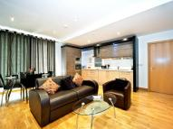 Flat to rent in Jubilee Heights...