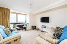Flat in Porchester Place...