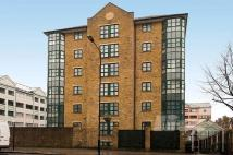 Flat to rent in Belvedere Heights...