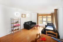 Flat to rent in Belvedere Heights...