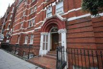 2 bedroom Flat to rent in York Mansions, Marylebone