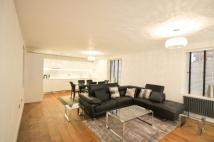 2 bed Flat to rent in Exchange Court...