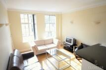 1 bedroom Flat to rent in Hallam Street, Marylebone
