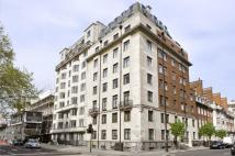 2 bed Flat to rent in Portland Place...