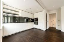 1 bedroom Flat to rent in Carnwath Road, Fulham