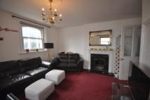 3 bedroom Flat to rent in Mandeville Place...