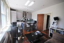 2 bed Flat in Westbourne Grove Terrace...