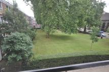 4 bed Flat to rent in Munster Square, Euston