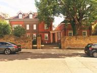 6 bedroom Detached home to rent in Marlborough Place...