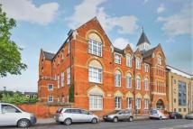 3 bed Flat to rent in York Way, Kings Cross