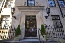 3 bed Flat in Portland Place...