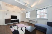 2 bedroom Flat in Baker Street...