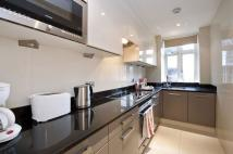 1 bed Flat in Park Lane, Mayfair