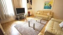 Flat to rent in Chalfont Court...