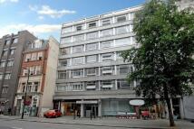 2 bedroom Flat to rent in Great Portland Street...