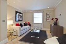 1 bedroom property in St Barnabas Street...