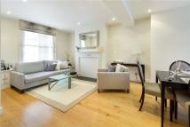 2 bed house to rent in Kinnerton Place South...