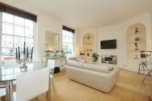 Lowndes Square Flat to rent