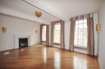 Flat in Lowndes Square ...