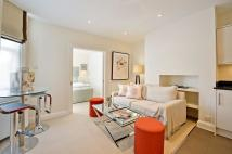 1 bedroom Flat in Chester House, 11-19...