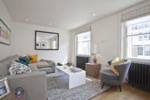 2 bedroom Flat to rent in Ebury Street, Belgravia...