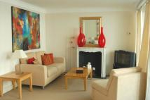 Flat to rent in Bolebec House, 10...