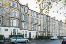 3 bed Flat for sale in Brunton Gardens...
