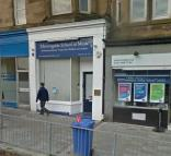property for sale in Comiston Road, Morningside, Edinburgh