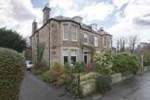 6 bed house in Mayfield Road, Newington...