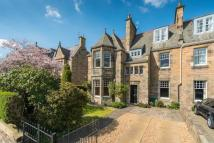 6 bedroom home in Inverleith Place...