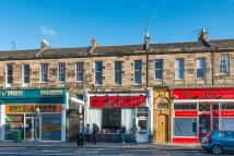 Flat for sale in Newington Road, Edinburgh