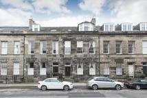 house for sale in Brandon Street, Edinburgh