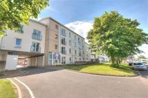 2 bed Flat for sale in New Street, Musselburgh