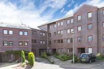 Orchard Brae Avenue Flat for sale