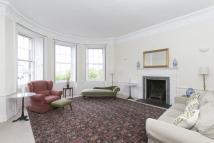 Gayfield Place Flat for sale