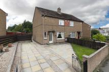 Redhall Road property for sale