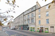 2 bedroom Flat in Hamilton Place...