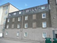 18 bedroom Flat for sale in Ann Street, Dundee