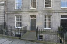 Gayfield Square Flat for sale